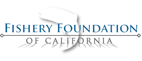 Fishery Foudation of California Logo